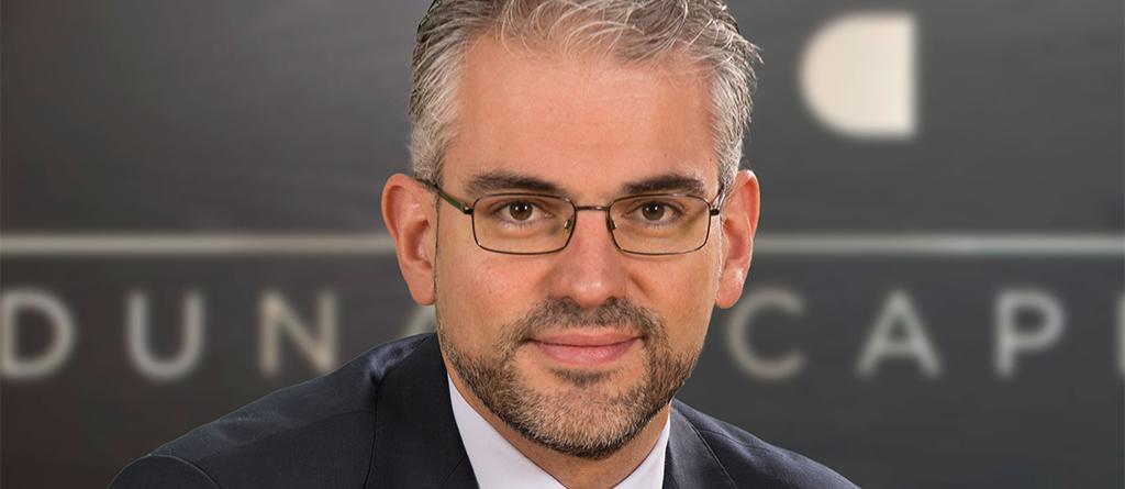 Alfonso Benito_noticia