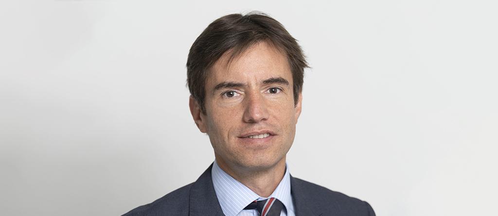 Juan San Pío_noticia