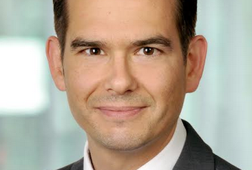 Mathias Pleissner