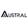 Austral Venture Gestión