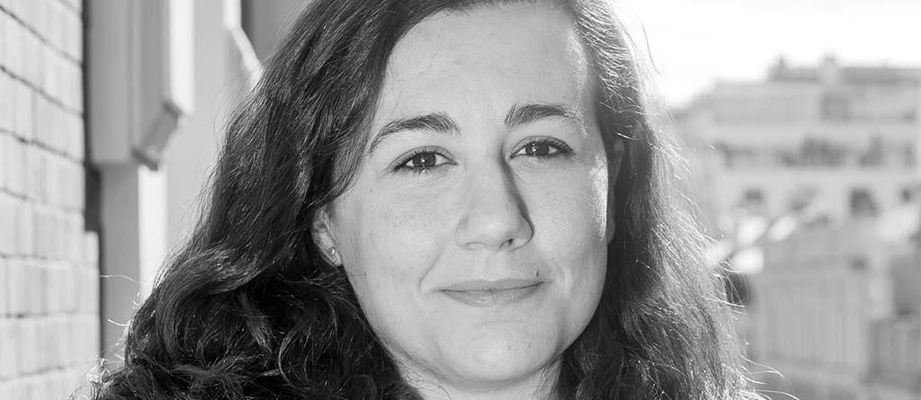 Carmen López Noticia