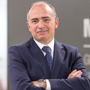 Emilio Ortiz, Mutuactivos