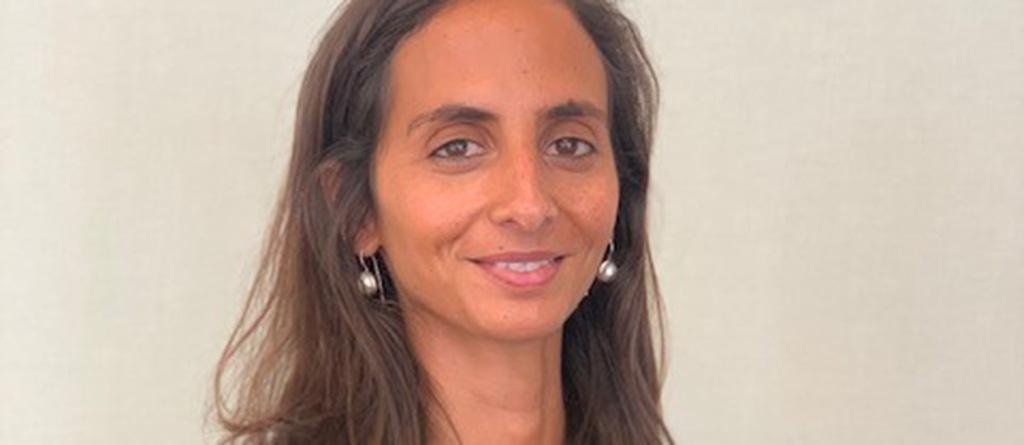 Matilde Horta
