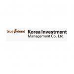 Korea Investment Management