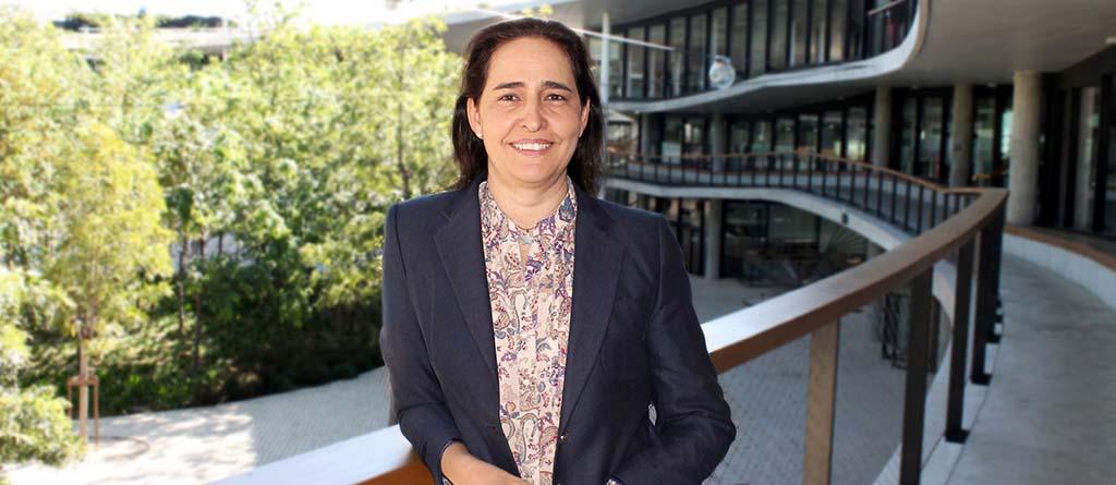 Pilar Concejo NOTICIA