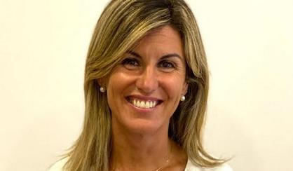 Ana Guzmán