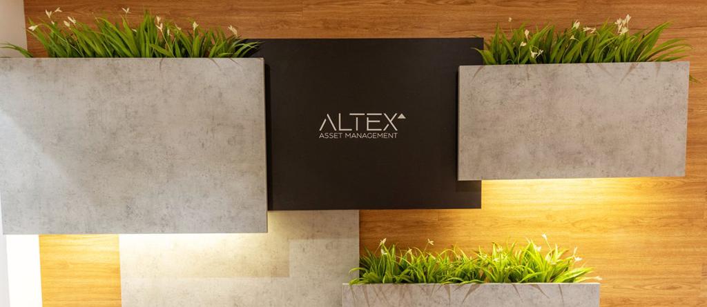 Altex AM