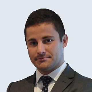 Luis Miguel Corral, Orienta Capital