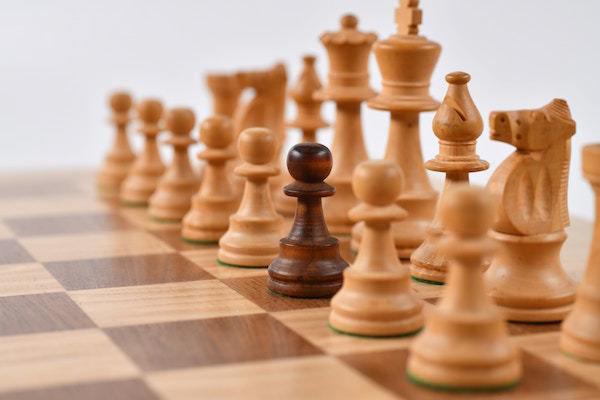 destaque_fundo_primeiro_chess