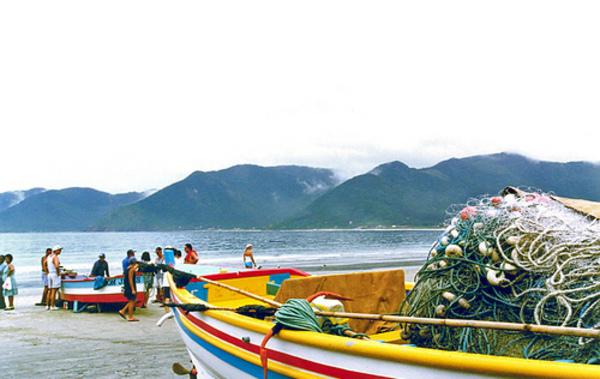 pesca_Brasil_