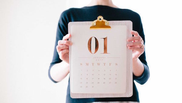 january_calendar_funds_colors_one_year
