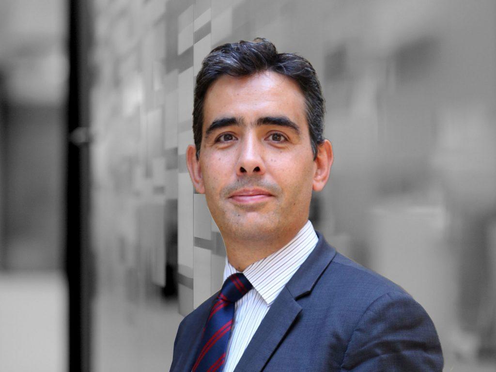 Benjamin_Louvet_Ofi_Asset_Management