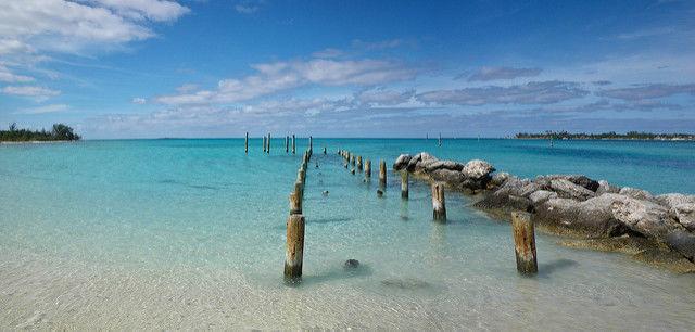 praia mar ferias