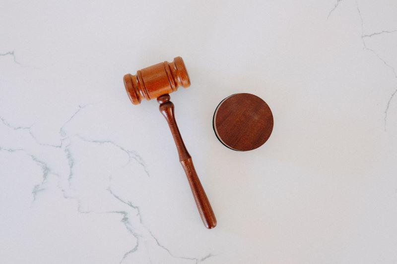Lei legal advogados pensões