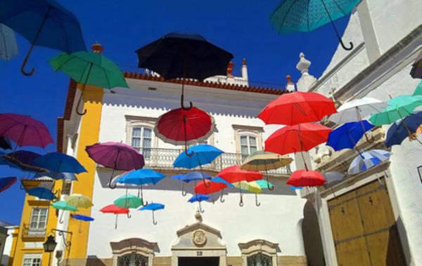 chapeus_portugal_
