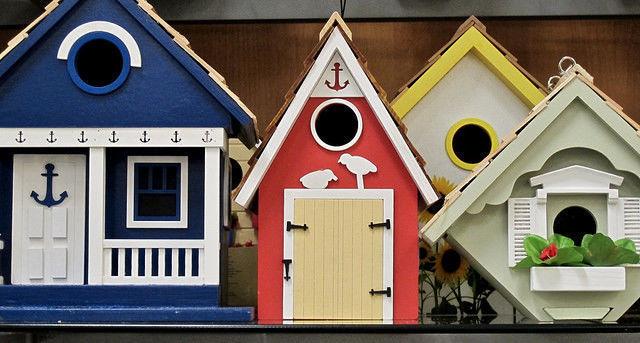 Casa, predio, imobiliario, real estate
