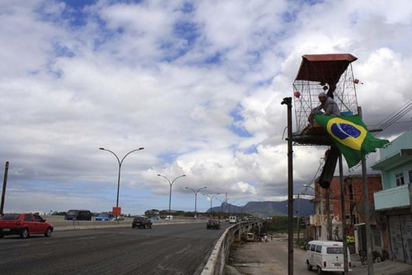 constru_C3_A7_C3_A3o_brasil__