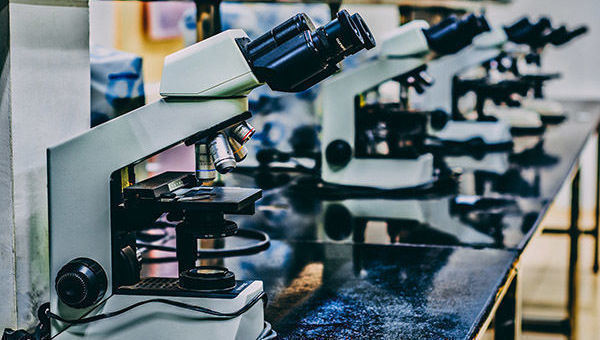 biotech medicina saude health