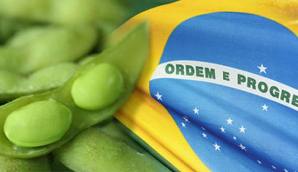 Brasil_bandeira_