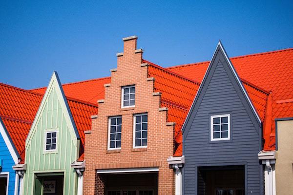 Color_building_real_estate_imobiliario_janela_blue
