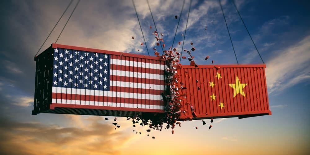 USA-and-China-trade-war
