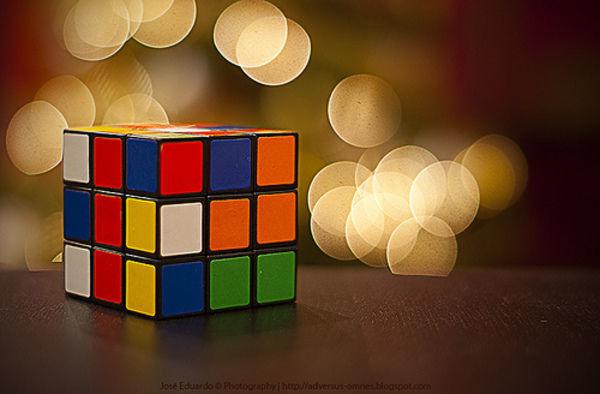 cubo_m_C2_B4gico