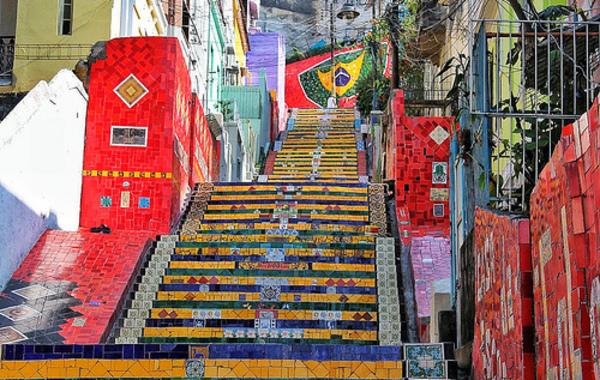 brasil_escadas