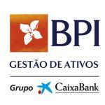 BPI Gestão de Ativos