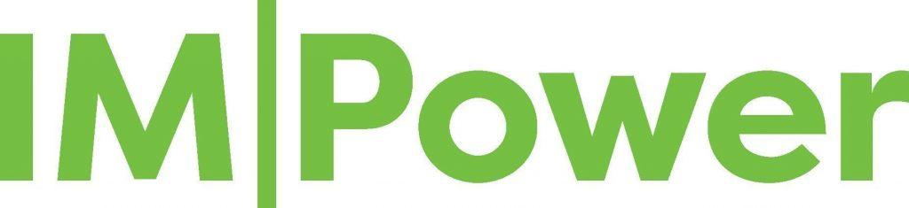 IMPower_logo_RGB