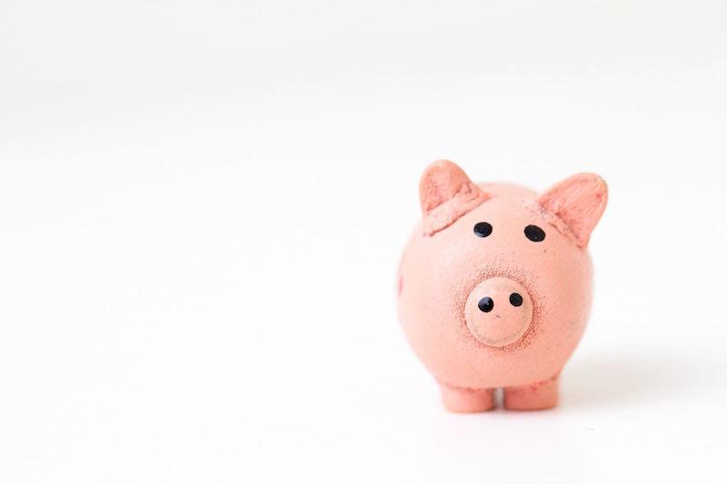 mealheiro_porco_dinheiro