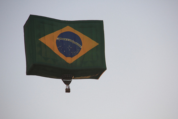 brasil_bal_C3_A3o