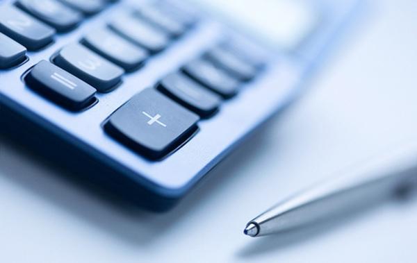 calculadora_e_caneta