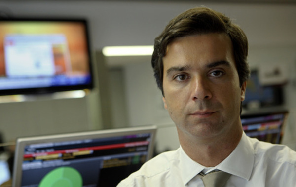 Joao_Pereira_Leite__Banco_Carregosa__2