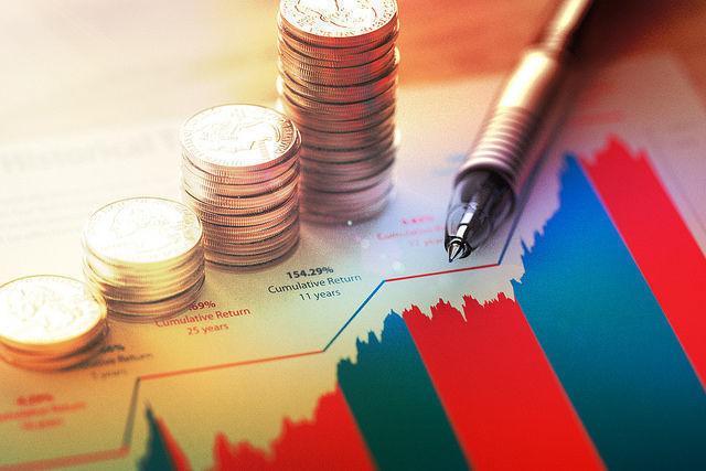 ações, mercado, dinheiro, retorno