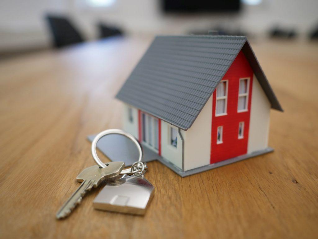 imobiliario casa