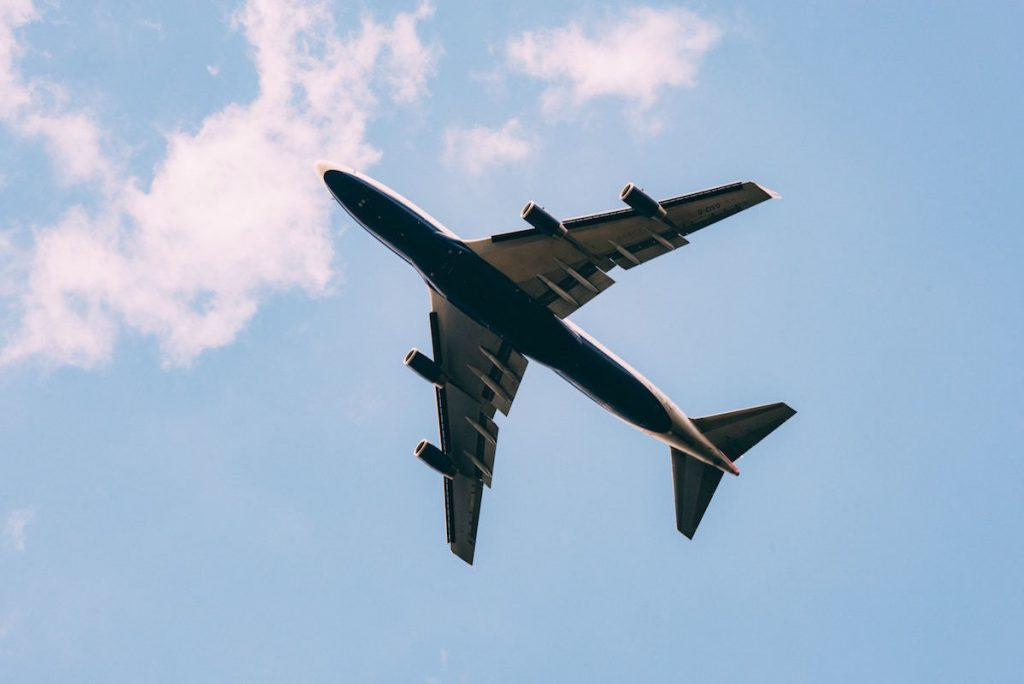 avião_subir