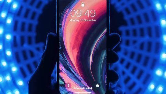 smartphone; telemóvel; tecnologia