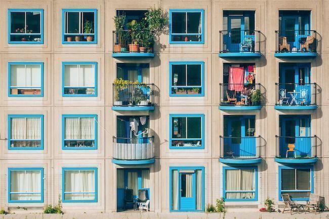 predio residencia imobiliario real estate