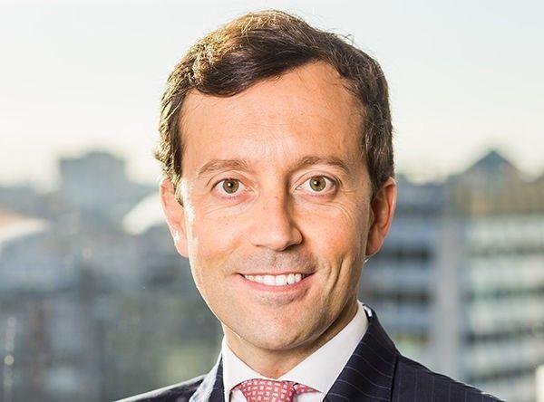 Aitor Jauregui