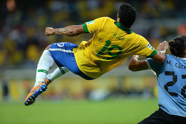 brasil_hulk_