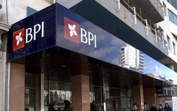 BPI_Lisboa