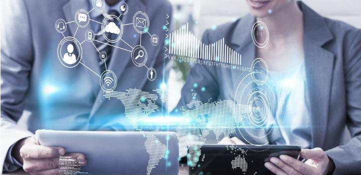 business-data_720x350