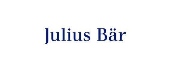 Logo Julius Baer