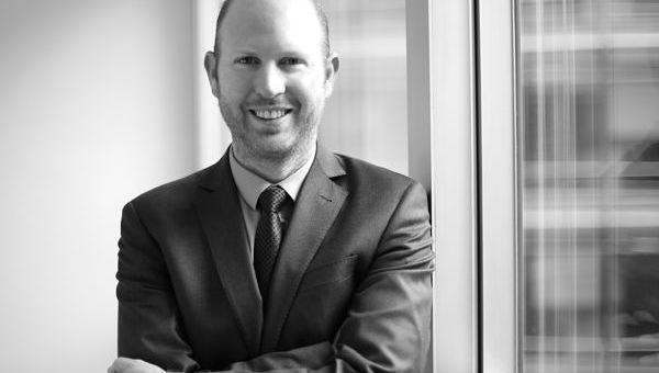 Michael Israel, IVO Capital Partners