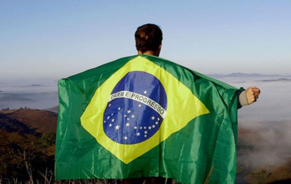 brasil_bandeira_costas