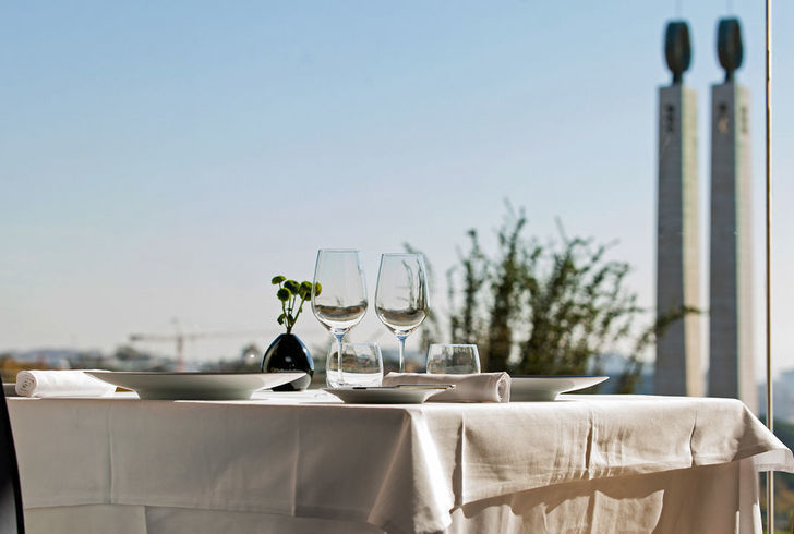 eleven-restaurante-imageLinksala_eleven1
