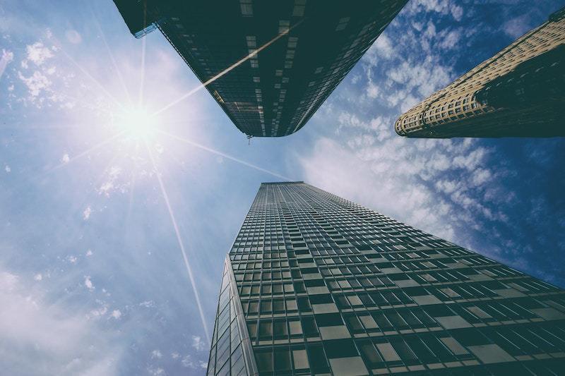 edificio_empresa