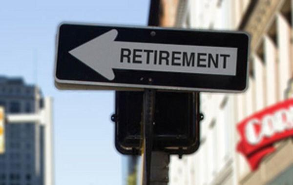retirement_