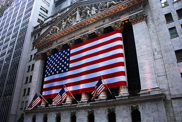 EUA_flag