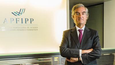 João pratas APFIPP